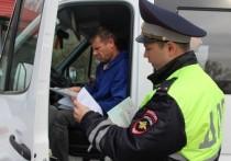 В Оренбуржье значительно увеличилось количество водителей без полиса ОСАГО