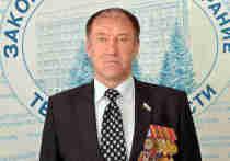 Артур Бабушкин: «Социальная политика не терпит дилетантства»