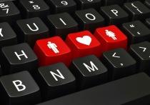 Можно ли среди них встретить любовь, и что еще ищут на этих ресурсах их пользователи, выясняли корреспонденты «МК-Азия»