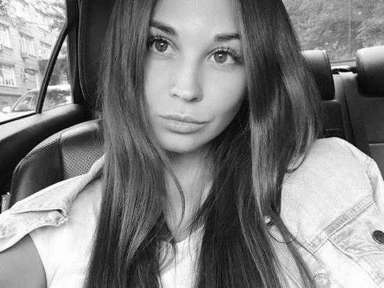 Девушка из Новосибирска погибла в катастрофе Ан-148