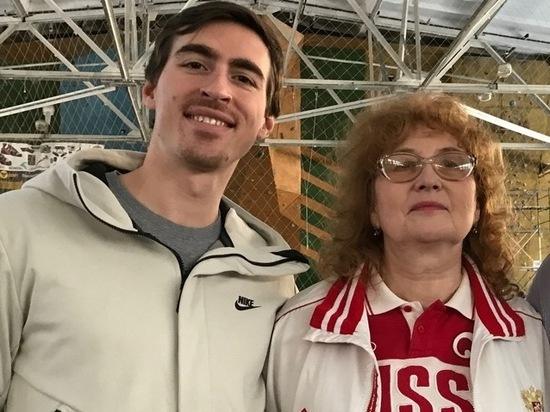 Лёгкая атлетика, чемпионат России: Ласицкене и Сидорова завоевали золотые медали