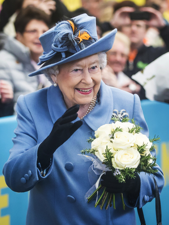 Принц Чарльз – не единственный возможный кандидат на смену королеве