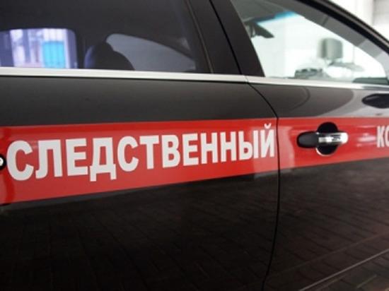 Экс-глава следственного управления по ЦАО СК РФ Алексей Крамаренко вспомнил о некоторых странностях