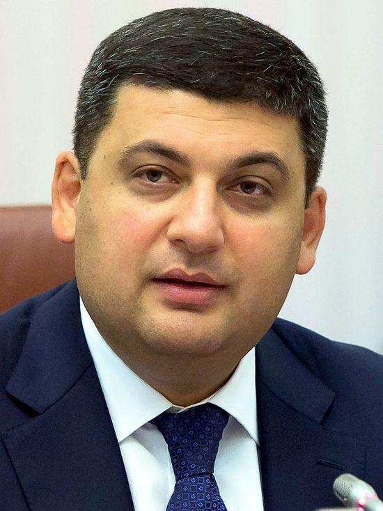 Госдолг Украины стал грузом для семейного бюджета граждан страны