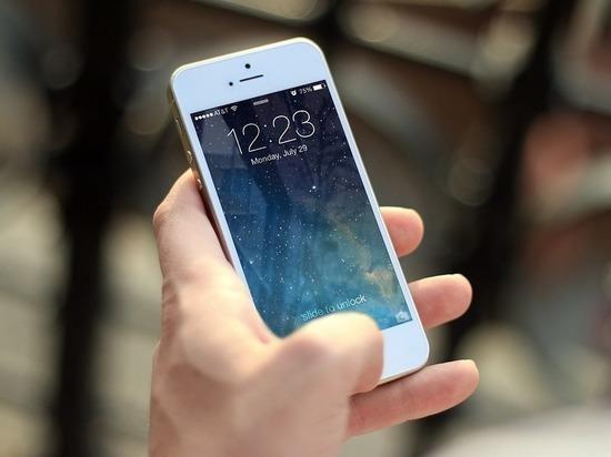Приложения для онлайн-знакомств объявлены небезопасными