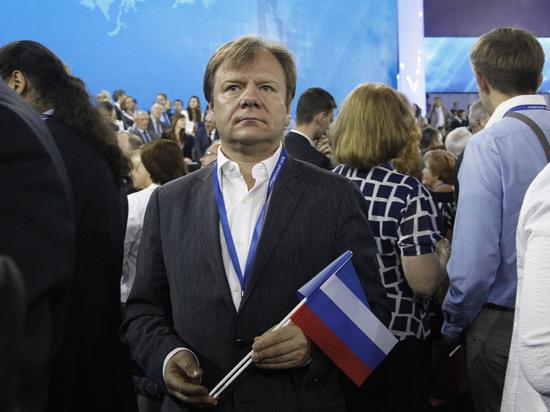Пхёнчхан-2018: Игорь Бутман не считает поражение России от Словакии катастрофой