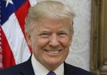 Промежуточные выборы в США грозят Трампу импичментом: вмешается ли Россия