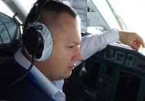 Экспертам МАК удалось расшифровать с «черного ящика» переговоры пилотов потерпевшего крушение Ан-148 «Саратовских авиалиний»
