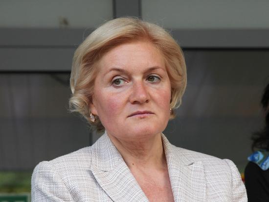 Пенсия женщина 56 лет психолог украина