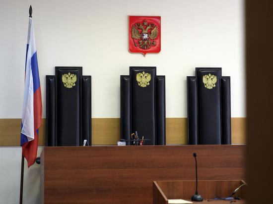 «Можете жаловаться Путину»: краснодарского судью проверят из-за мата на заседании