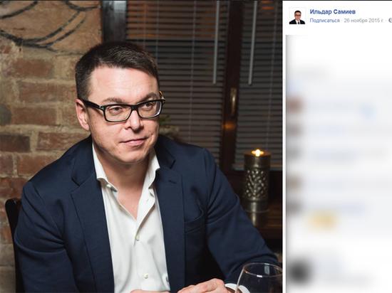 СМИ: Экс-депутат Госдумы обманул футболиста Смолова на 200 миллионов рублей