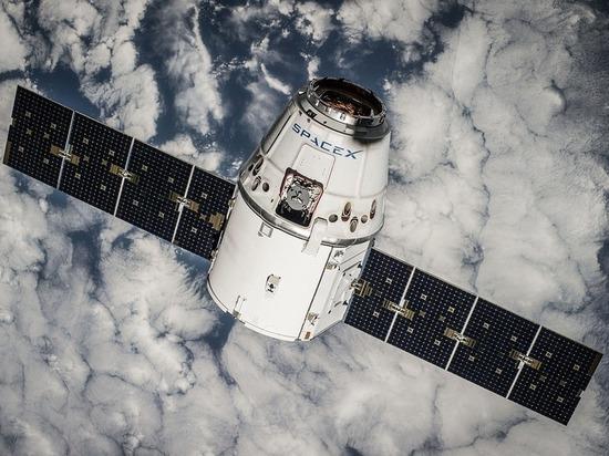 В ближайшие годы компания планирует вывести на орбиту тысячи аппаратов