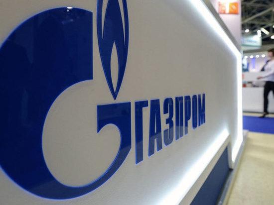 Двадцать лет тишины: отсрочка газовых долгов – зеленый свет для Тверской области