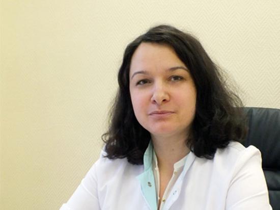 Эксперт: дело Мисюриной показало объективность прокурорского надзора