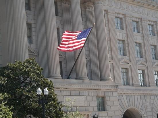 Эксперт: новые американские обвинения грозят оказаться более губительными, чем все предъявленные ранее санкции