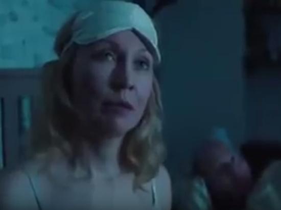 Порно видео девочка геи