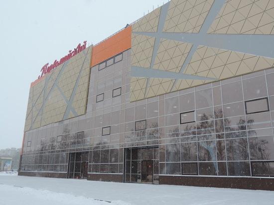 В тестовом режиме киноцентр «Первомайский» посетили более 9,5 тысяч омичей