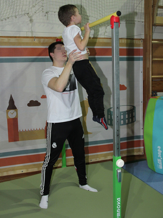 Физруков поставили перед альтернативой: обвинение в педофилии или травма ребенка