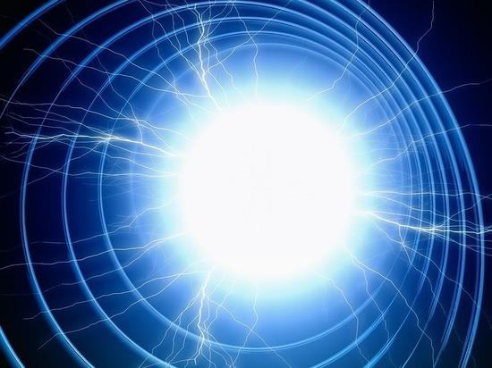 Физики получили новый вид света, заставив фотоны взаимодействовать