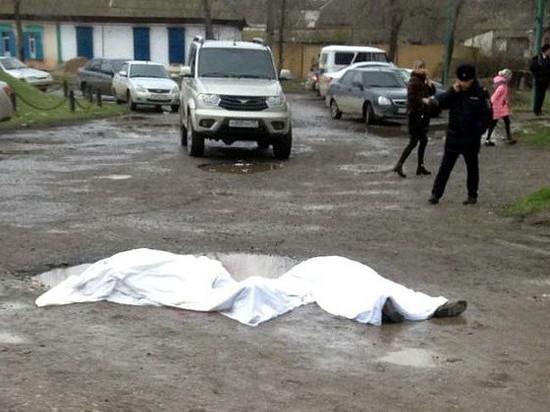 Расстрел православных в Кизляре и «зачистка» Дагестана: есть ли связь