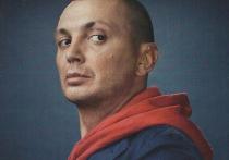 В День всех влюбленных галерея «Файн Арт» развесила новые работы одного из самых страстных художников современности Дмитрия Шорина