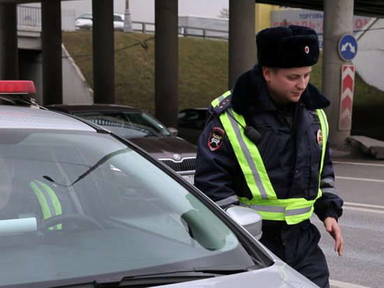 Депутаты предложили повысить штрафы за нарушения на железнодорожных переездах