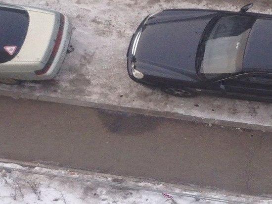 066ef629e3e8 «Пьяная мать привела мужчину»  в Магнитогорске девушка погибла при странных  обстоятельствах