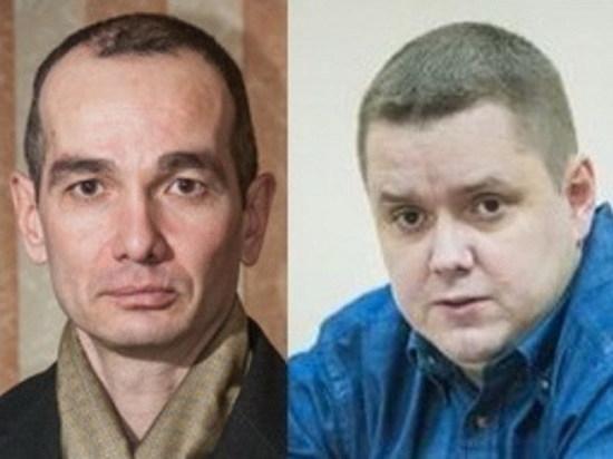 Заявление против Сергея Колясникова подал православный юрист Ярослав Михайлов