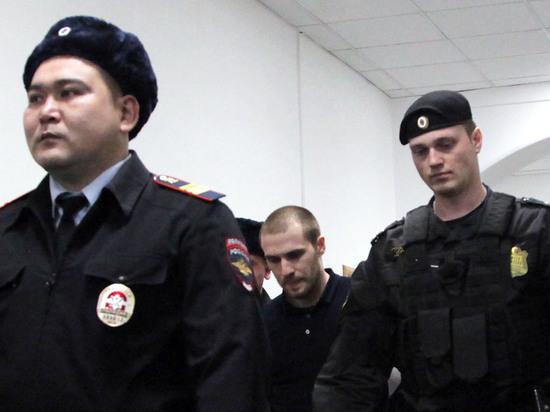 «Очень мало»: родственники погибшего на Бауманской прокомментировали приговор водителю «Мерседеса»
