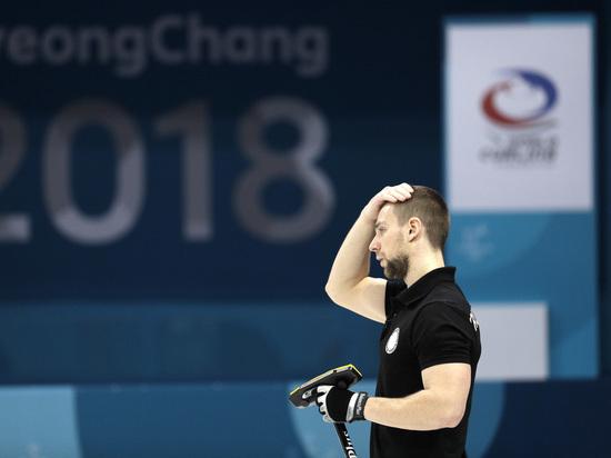 Крушельницкий впервые ответил на допинг-скандал: извините, это шок