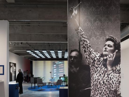 «Гараж» предлагает русский авангард и современное искусство аукциона Sotheby's