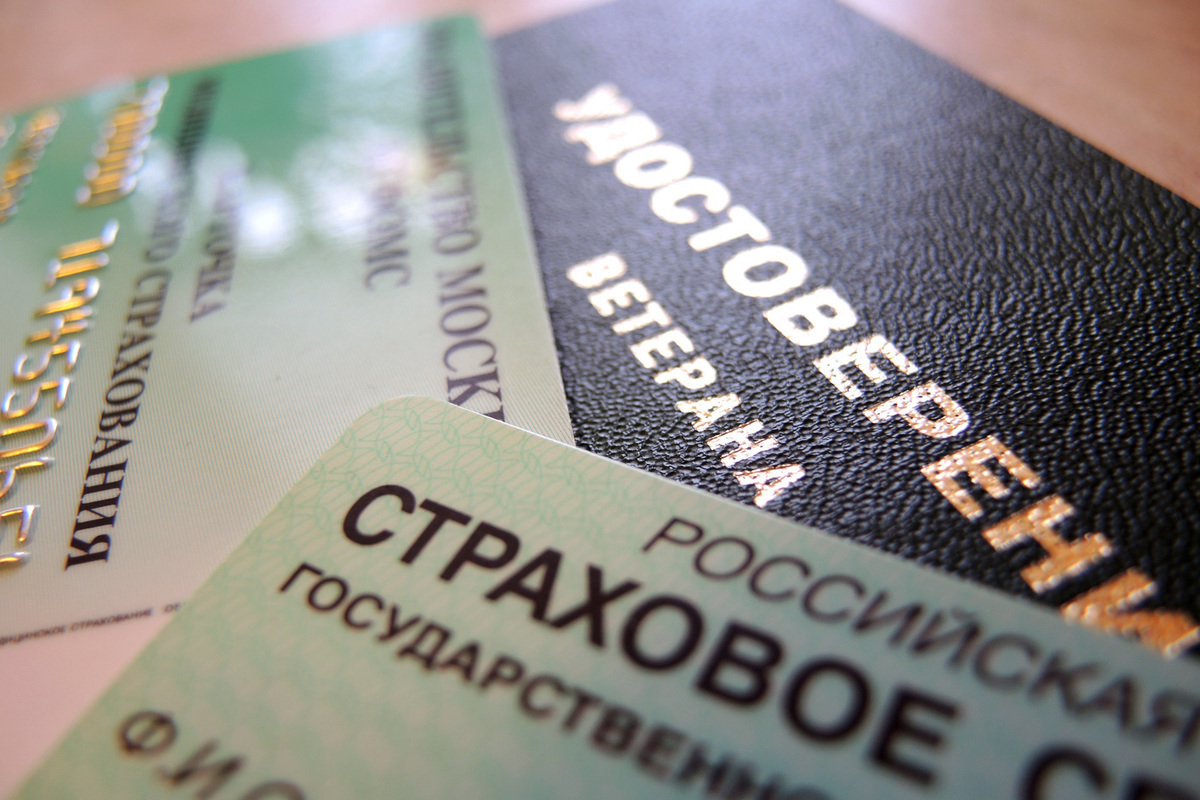 Медведев назвал сроки индексации пенсий в 2018 году