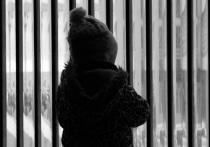 В челябинском интернате, где развивается педофильский скандал, убил себя шестиклассник
