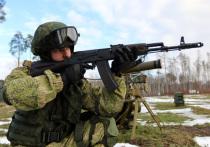 Поздравления с 23 февраля: военные рассказали о своих пристрастиях