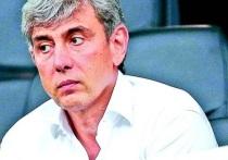 Сергей Галицкий продал решающий пакет акций компании