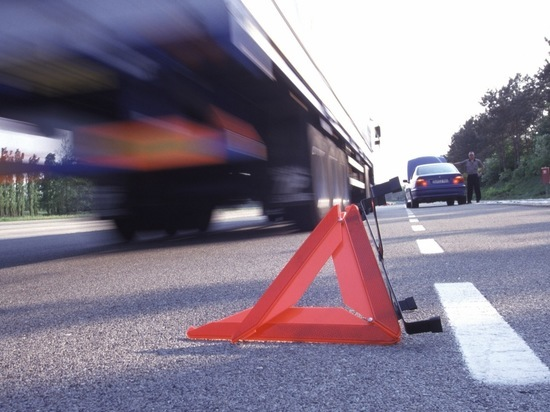 Воронежский автоэксперт порассуждал об основных причинах удручающей аварийности