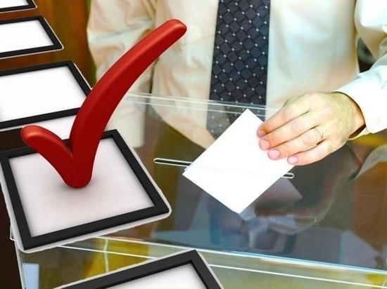 Хабаровским предпринимателям «рекомендуют» проконтролировать сотрудников в день выборов