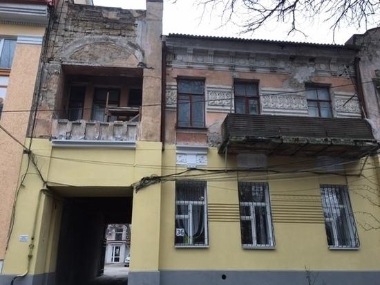 В Крыму деньги требуют за услуги в туманной перспективе
