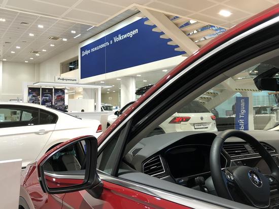 германия автосалон фольксваген рязань список менеджеров