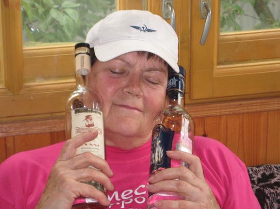 Ученые доказали: деменции, диабет, гипертония являются следствием злоупотребления спиртным