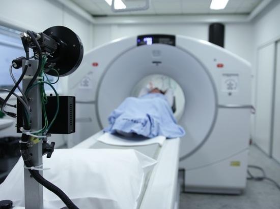 Россиянам предложили взять на себя часть госрасходов на медицину