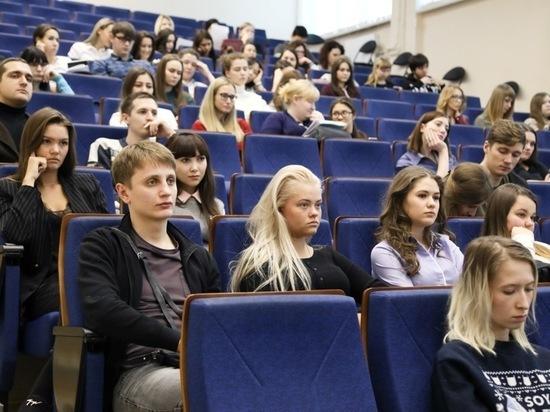Как программы службы занятости населения Югры помогают трудоустроиться выпускникам