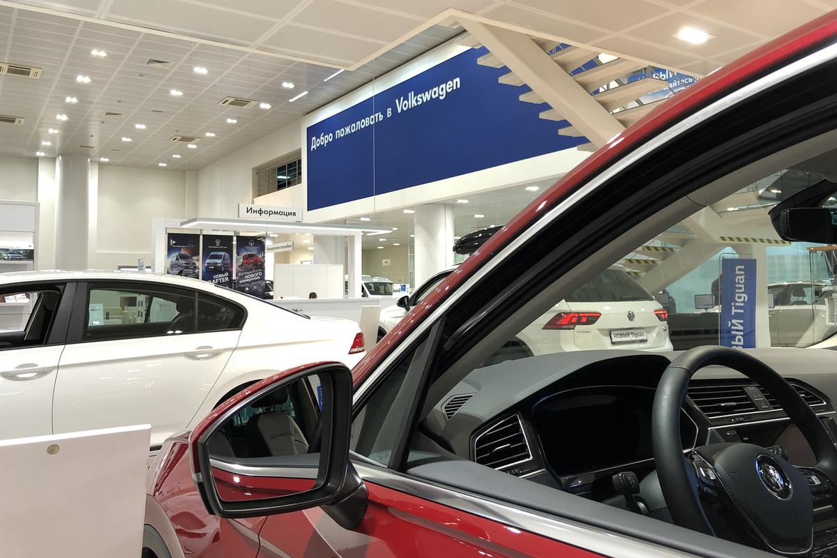 Официальные автосалоны в москве которым можно доверять менеджер в автосалоне москва