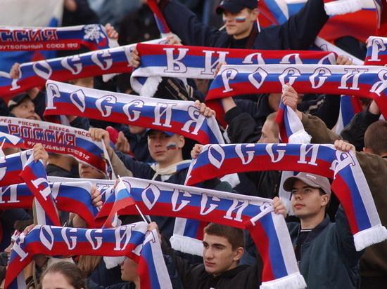 МОК не исключает возможности разрешения флага России на закрытии Олимпиады