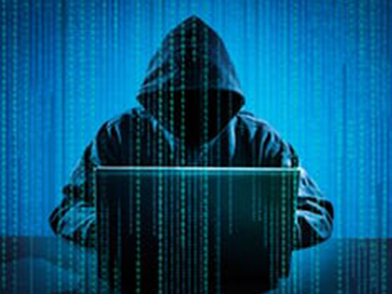 Приговоры двум российским хакерам в Нью-Джерси