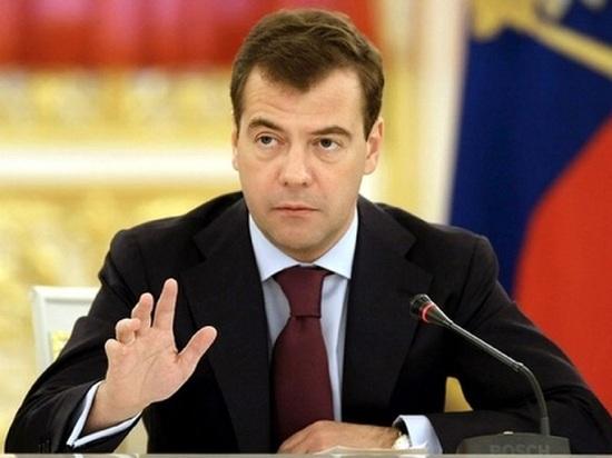 Вот приедет барин – барин нас рассудит: в Иваново приезжает Дмитрий Медведев