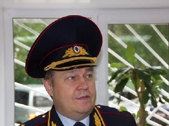 Узнав о словах генерала Митрофанова, супруги Савченко были на грани самоубийства