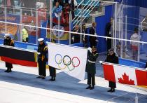 Непрощеное воскресенье: Баху намекнули на недопуск России до следующей Олимпиады