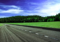 В Липецке назвали организацию, ответственную за ремонт дорог