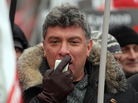 Три года без Немцова: время, потерянное для власти и оппозиции